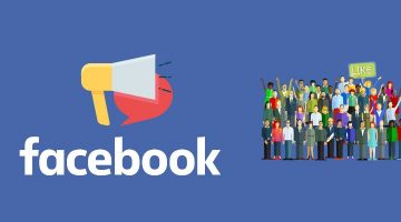 How to create a Facebook restaurant page