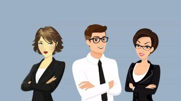 Restaurant manager attire: Dress for success