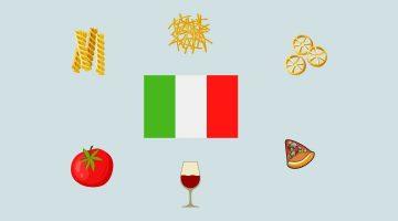 120+ Italian restaurant names that will amaze even Italians
