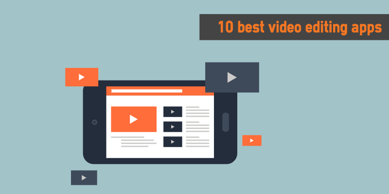 best video editing app