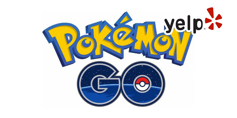 pokemon-go-yelp-restaurants