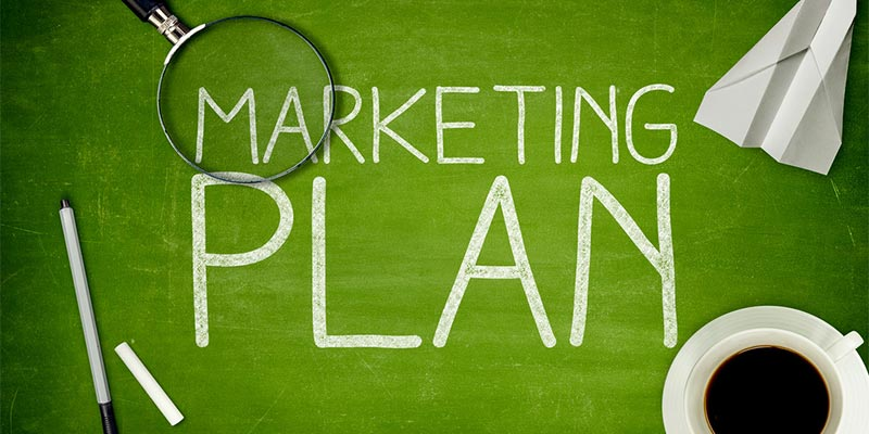 restaurant marketing plan