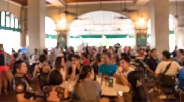 10 Low-budget Ideas to Promote your Restaurant