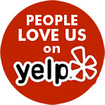 yelp marketing for eateries