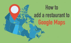 google maps adding