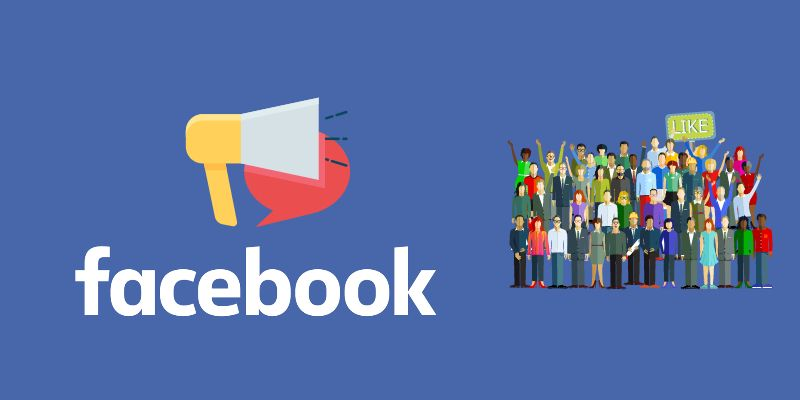 how to create facebook restaurant page