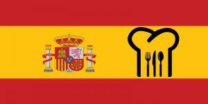 Spanish restaurant names