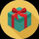 gift present