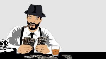How to write a winning restaurant business plan