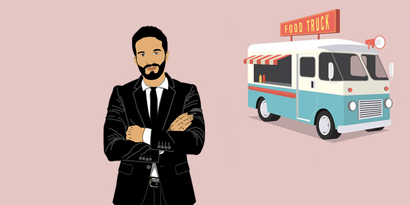 How-start-food-truck-business