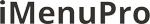 imenupro logo