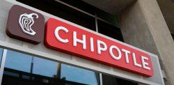 naming a restaurant