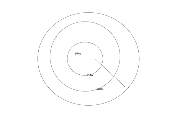 three-concentric-circles-that-contain-the-elements-Why,-How,-and-What